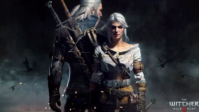 The Witcher 3: Wild Hunt 'Blood and Wine' expansion rumored for June release