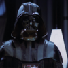 Spencer Wilding set to play Darth Vader in Star Wars: Rogue One?