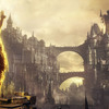 Dark Souls 3 next update detailed; DLC pack coming in Fall