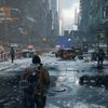 March's top 10 sales include The Division, Zelda and Far Cry: Primal; No Street Fighter 5