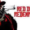 Rumor: Red Dead Redemption 2 map leaks online