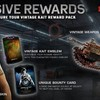 Gears of War 4 beta rewards have been revealed