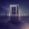 Bioshock director's next project is an interactive Twilight Zone movie