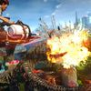 Games With Gold update: Sunset Overdrive, Saints Row IV available on Xbox One, Xbox 360