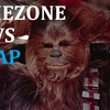 GZ News Recap: Xbox One Update, Obi-Wan lives, C-3PO, World of Warcraft, Kingdom Hearts 3