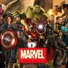 """Marvel Studios' Phase IV will be """"distinctively different"""""""