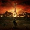 You can now play Fallout: New Vegas as a choose-your-own-adventure on YouTube