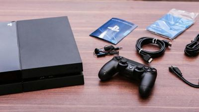 Rumor: PS4.5 codenamed 'Neo,' specs leaked and 'confirmed' by sources
