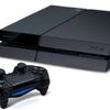 PlayStation finally catching up to Xbox's account security
