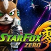 Review Roundup: Apparently Star Fox Zero is mediocre at best