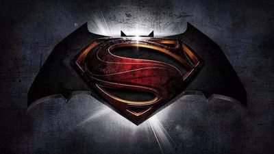 Rumor: Original Story for Batman v Superman surfaces