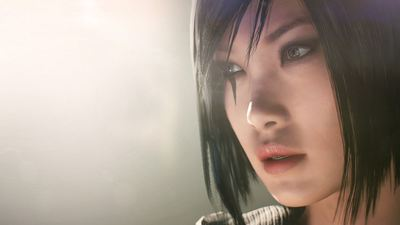 Mirror's Edge Catalyst officially delayed again