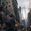 The Division hit with second maintenance to address revive and talent stack bug