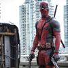 Deadpool Blu-Ray bonus features announced