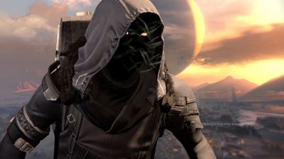 Destiny: Xur, Agent of the Nine, Tower location and Exotic gear (4/22/16)