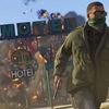 Red Dead Redemption, GTA 5 publisher files trademark for 'Judas'