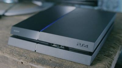 The PS4.5 Is A Bad Idea For Everyone