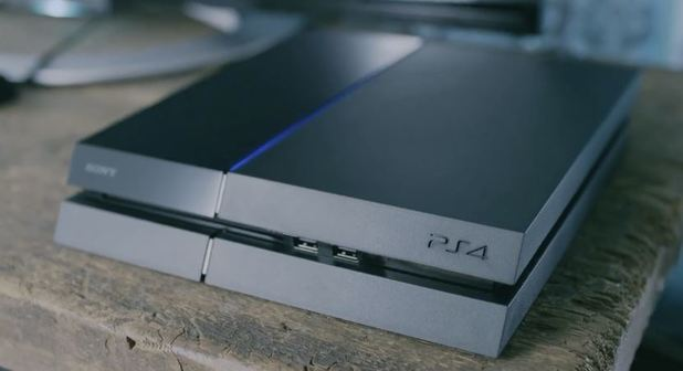 What to Expect from the new Sony PlayStation 4.5 Neo (PS4K)