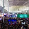 GameZone PSA: Twitch is giving away free deodorant at PAX East this weekend