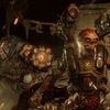 iD Software addresses DOOM Beta feedback from PC users