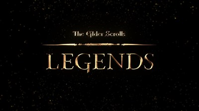PAX East 2016: Elder Scrolls Legends Hands-On Preview