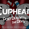 PAX East 2016: Cuphead Hands-On impressions