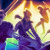 PAX East: Battleborn characters are crossing over to Rock Band 4