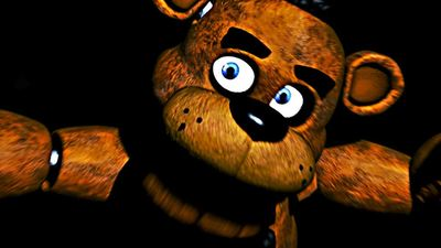 Another Five Nights at Freddy's game teased by Developer