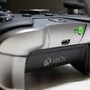 Xbox One to receive minor fixes in system update next week
