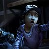 Telltale's The Walking Dead Season 3 will bring back comic book tie-ins and Clementine