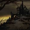 Darkest Dungeon delayed on PS4 and Vita