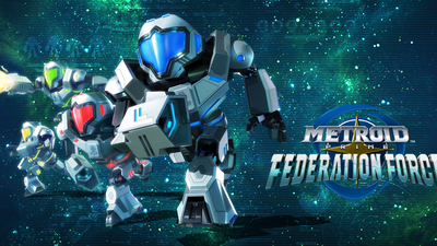 PAX East 2016: Guys, Metroid Prime: Federation Force isn't all that bad