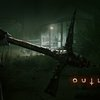 PAX East 2016: Outlast 2 scared the crap out of me