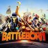 PAX East 2016: Battleborn combines the first-person shooter genre with MOBA's resulting in crazy-fun madness