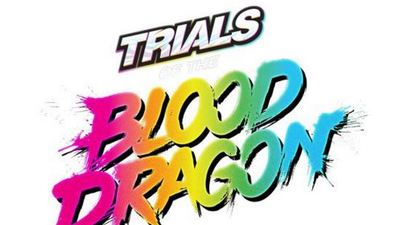 Trials of the Blood Dragon revealed by Taiwanese ratings board