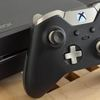 Rumor: Second generation Xbox One has been in production since February