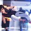 Game Preview: Mirror's Edge Catalyst Closed Beta