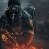 "Networking expert believes The Division needs ""complete rewrite"" to stop exploits on PC"