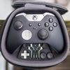 Rumor: Microsoft to announce new standard Xbox controller and Elite Xbox One during E3