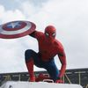 Marvel Studios has complete creative control over Spider-Man: Homecoming