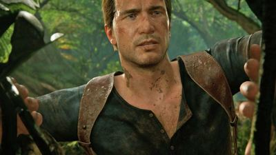 Uncharted 4 Day One patch brings a number of bonus features; Patch notes here