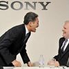 Sony is making more money off PSN sales than Nintendo made in revenue