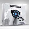 Sorry this awesome Iron Man themed Xbox One can't be purchased, but it can be won