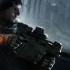 Ban hammer to drop on a bunch of The Division players over 'next few days'; Glitch and exploit punishments outlined