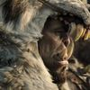 New Warcraft movie clip shows off the reberl