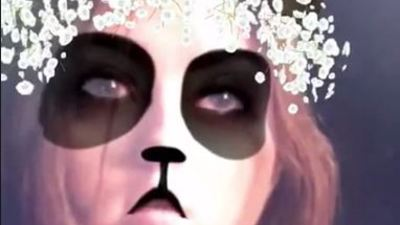Someone used Snapchat filters on Game of Thrones and it's horrifingly amazing