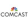 Comcast is raising its data cap limit to 1 TB
