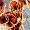 """The Flash movie loses its Director over """"Creative Differences"""""""