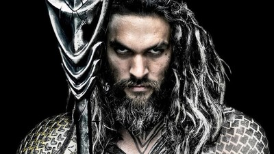 Rumor: Aquaman movie next in line to lose its Director