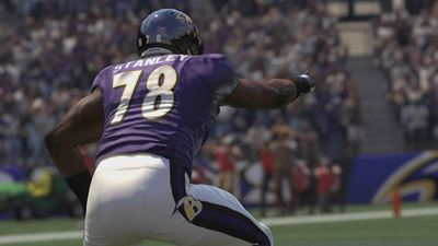How to play this year's 1st round rookie class in Madden NFL 16 right now
